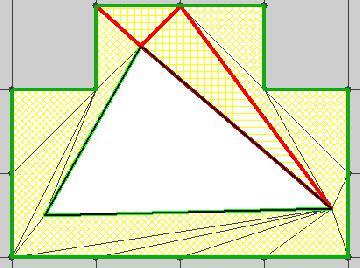 simple_case