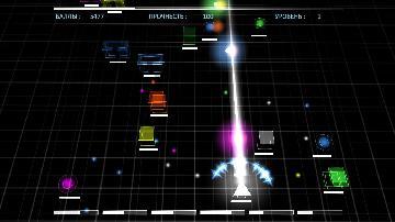 Simplest 22_01_2015 скриншот на Radeon