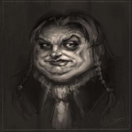sketch_fat guy_01