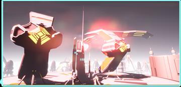 Скриншот из проекта