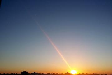 sky_sunset_real_photo
