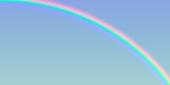 sky_wavelength