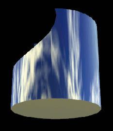 smooth_blend_edge_split