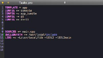 Снимок экрана 2014-04-20 в 11.34.54