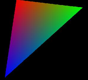 correct_triangle_interpolation