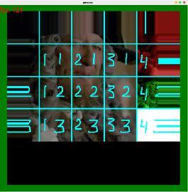 Снимок экрана от 2017-09-24 15:14:11