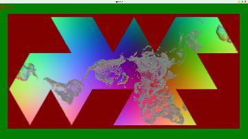 Снимок экрана от 2017-10-05 01:54:52