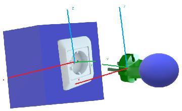 SocketPlug