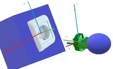 SocketPlug2