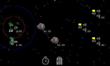 SolarSystemHeroes20131204_battle1