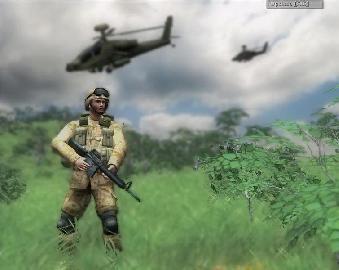 soldier_focused