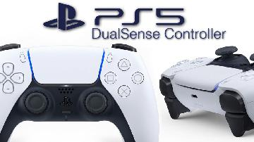 Sony-Reveals-DualSense-The-Latest-PlayStation-5-Controller