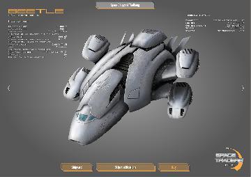 Space_Ship_Beetle