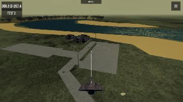 S Prototype 3