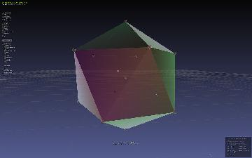 SR64_v0.21i