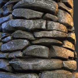 stones_15_01
