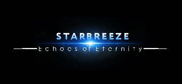 STARBREEZE_1