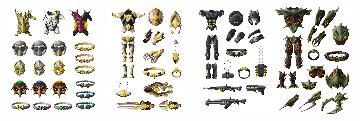 StarCraft_Armor