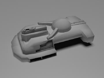 starship1