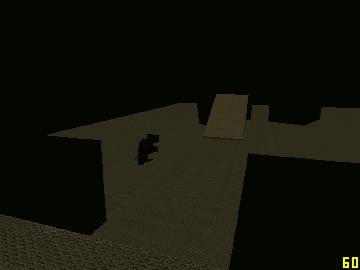 START_GAME 2012-02-20 00-33-30-15