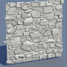 stones_11_01_grey