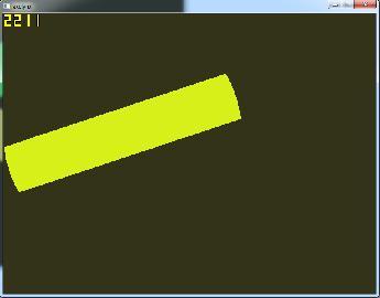 suslik_shader_test_artefact