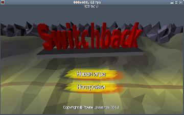 Switchback Beta Screen 01