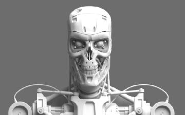 T800front