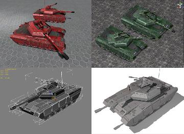 Tank_demo1