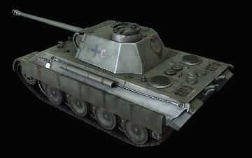 Tank_wip_2