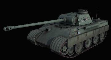 Tank_wip_3