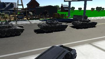 Скриншот на конкурс 1