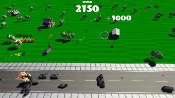 Скриншот на конкурс 2