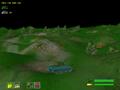 TankWarScreen0046-small