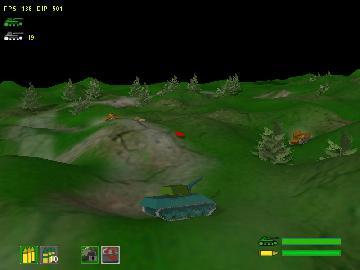 TankWarScreen0046