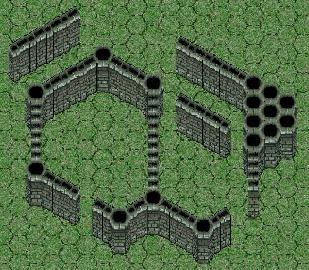 test_sten04-08-2010a