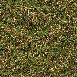 TFScript Grass моя версия