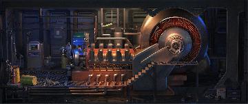 Train_Engine_Art copy