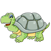 turtle_art