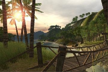 Unity3D_screen49