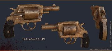 US-Revolver-CO-1932_opt
