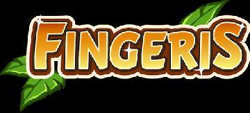 util-fingeris-pad1