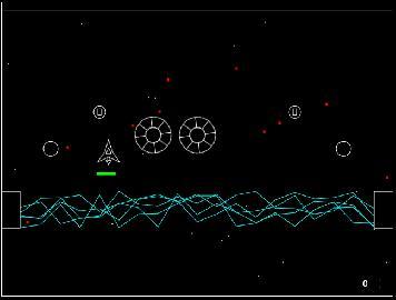 Игра на сентябрьский конкурс (2013) от Volter9 (1)