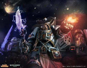 Warhammer-Illsutration-Final1