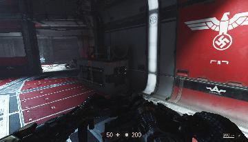 door glitch 2