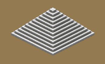 WR_Pyramid1