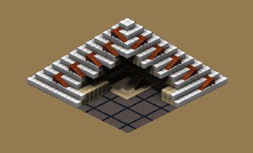 WR_Pyramid2