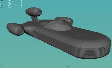 x-34_12rf