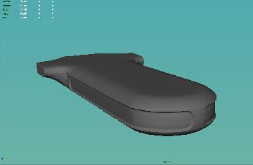 x-34_4rf