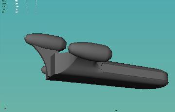 x-34_5rf